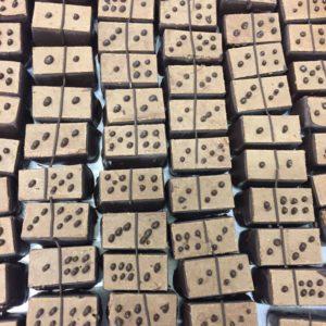 Dominos du Piémont