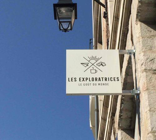 10 rue de la Barre 59800 Lille